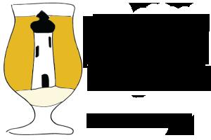 Portsmouth NH Long Beer Weekend Logo