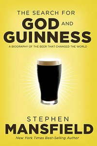 search-for-god-guinness