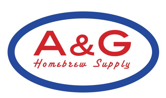 A&G homebrew Supply
