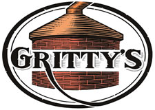 Gritty McDuff's Brewing Company Logo
