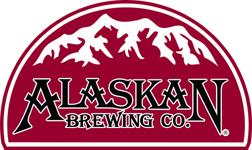 Alaskan Brewing Company Logo