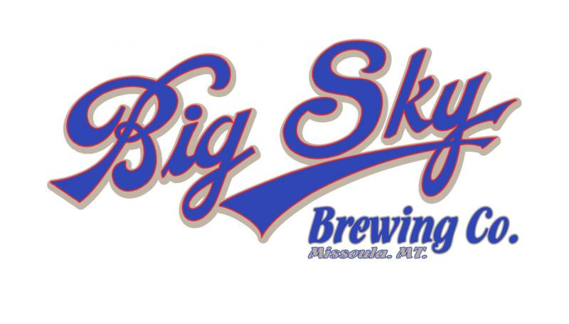 Big Sky Brewing Company Logo