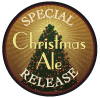 Schlafly Christmas Ale