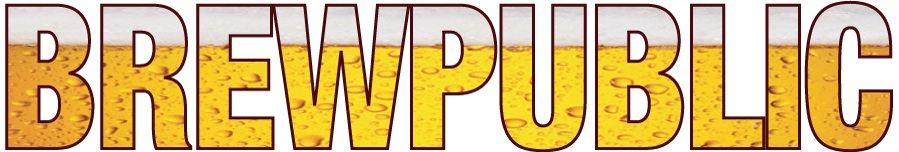 Brewpublic Logo
