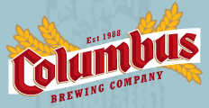 Columbus Brewing Logo