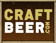 American Homebrewers Association - Craftbeer.com