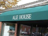 Amesbury Alehouse