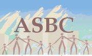 Autism Society of Boulder Logo