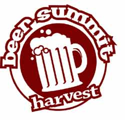 Boston Beer Summit - Harvest