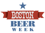 Boston Beer Week Logo