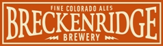 Breckenridge Brewery Logo