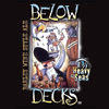 Clipper City - Below Decks - Barley Wine
