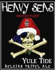 Clipper City - Yule Tide - Belgian Tripel