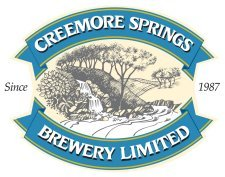 Creemore Springs Brewery