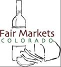 Fair Markets Colorado logo