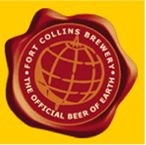 Fort Collins Brewery Logo