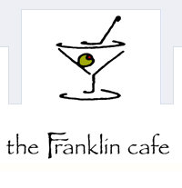 Franklin Cafe Logo