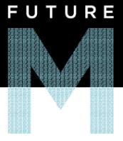 Future M Logo