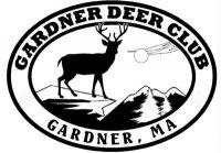Gardner Deer Club
