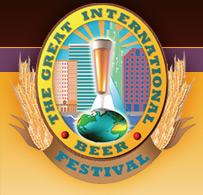 Great International Beer Festival