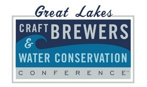 Great Lakes Water Conservation
