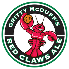 Gritty McDuff's Red Claw Ale