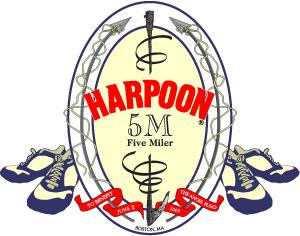 Harpoon 5 Miler