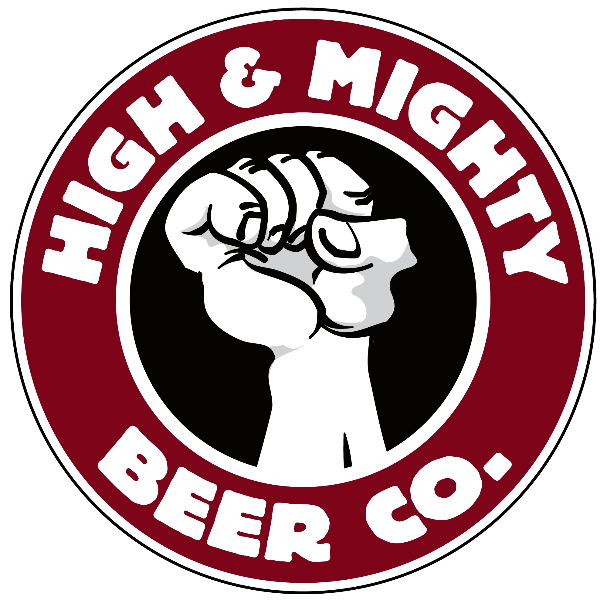 THE BEER NUT: Less is the best at High & Mighty (By Norman Miller