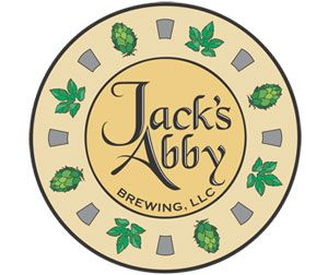Jacks Abby logo