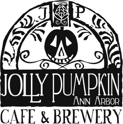 Jolly Pumpkin Logo