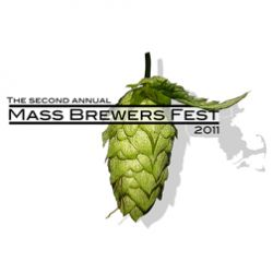 2nd Annual Mass Brewers Guild Festival
