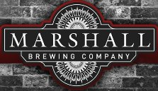 Marshall Brewing Logo