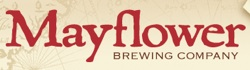 http://www.2beerguys.com/images/forblog/mayflowerbrewery.jpg
