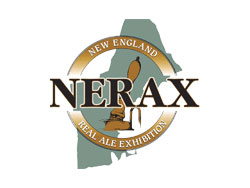 NERAX CASK Logo