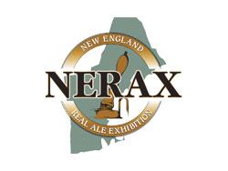 Nerax Logo