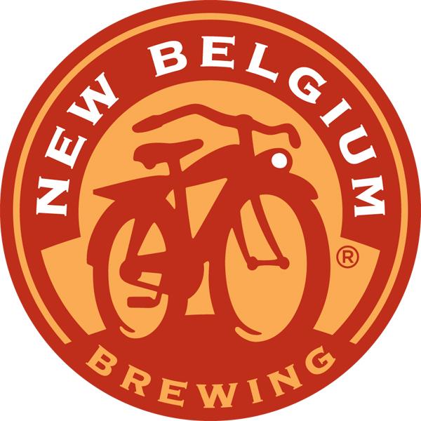 New Belgium Logo
