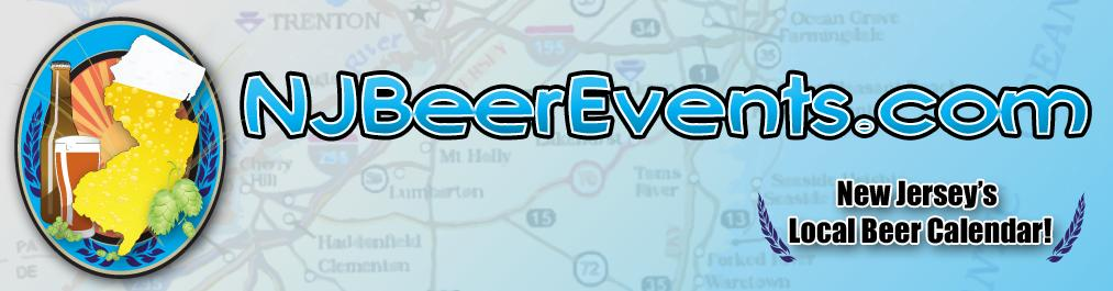 New Jersey Beer Events