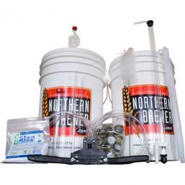 Northern Brewer Starter Kit
