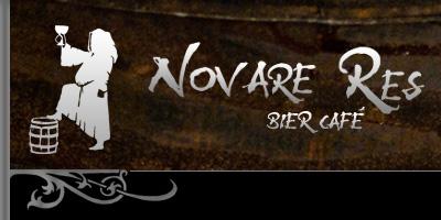 Novare Res Logo