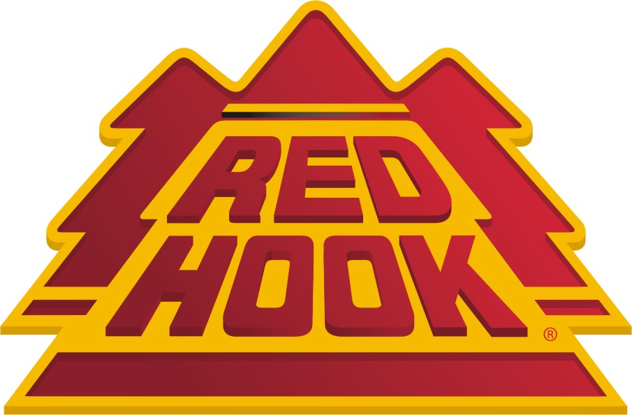 Redhook Brewery Logo