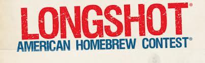 Sam LongShot Logo