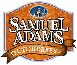 Boston Beer Summit - Oktoberfest