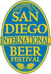 San Diego International Beer Fest
