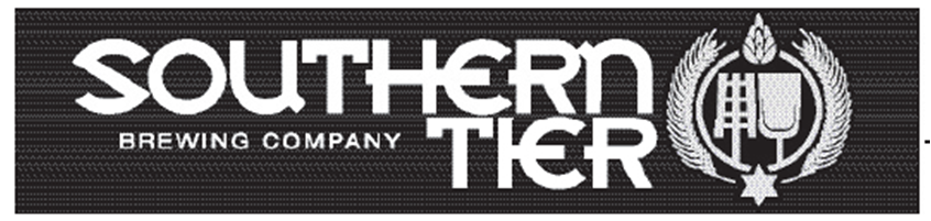 Southern Tier Brewery - Banner