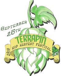 Terrapin Hop Harvest Festival