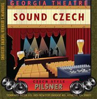 Terrapin Sounds Czech