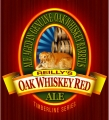 Twisted Pine - Reilly's Oak Whiskey Red