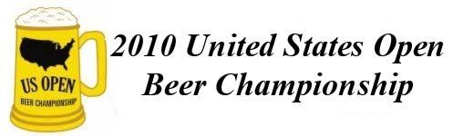 2010 Open Beer Championships