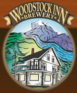 Woodstock Inn and Brewery - NH