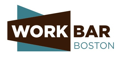 Work Bar Logo